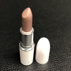 Mac Soft Sable lipstick